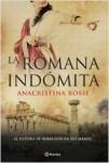 portada_la-romana-indomita_anacristina-rossi_201601282347